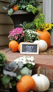 pumpkin door decoration 854 best autumn fall nesting images on pinterest fall autumn