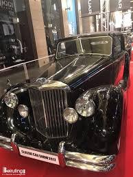 classic car show beiruting events classic car show 2017
