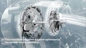 lexus is 200 turbo dane twin turbo explained http imotonewsblog blogspot com 2014 01