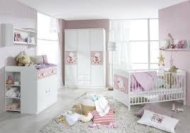 m dchen babyzimmer kinderzimmer babyzimmer mädchen abschließende auf kinderzimmer