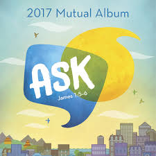lds youth inspired to create songs for 2017 mutual album from