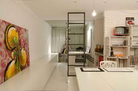 furniture interior design home art studio interior design art