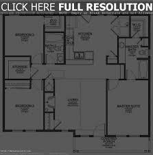 100 smart floor plan smart home 16 smart 3d corner