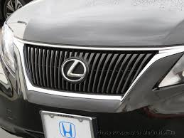2011 lexus rx 350 used price 2011 used lexus rx rx350 4dr awd at marin honda serving marin