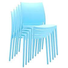 chaise plastique pas cher chaise de jardin plastique pas cher chaise plastique pas cher salon