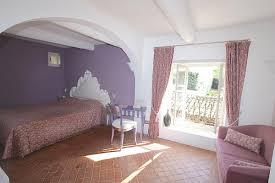chambres d hotes toscane au chant des sorgues chambre air de toscane à lagnes clévacances