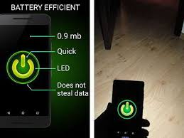 free flashlight apps for android 10 best flashlight apps for android no data theft getandroidstuff