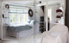 download cottage bedrooms michigan home design cottage bedrooms great cottage bedroom ideas beach cottage bedroom decorating ideas style