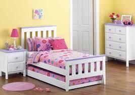 kids bedroom suite perfect white single bedroom suite eizw info