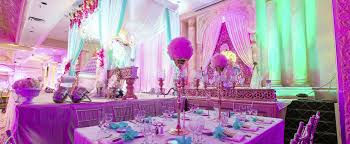 Indian Wedding Decoration Ideas Home South Indian Wedding Decoration Themes Choice Image Wedding