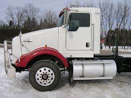 kenworth t800 for sale used 2005 kenworth t800 for sale 1653
