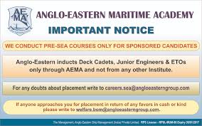 deck officer study guide merchant navy online 2016 imu cet 2016 deck cadet course