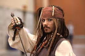 file captain jack sparrow 5763467649 jpg wikimedia commons
