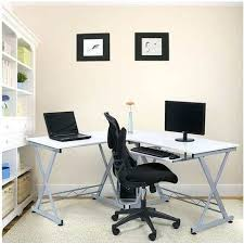 bureau informatique d angle pas cher bureau informatique d angle pas cher top prix bureau informatique