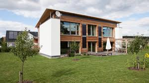 Immobilien Online Mit Lebensversicherungen Wird Der Hausbau Zur Falle Welt