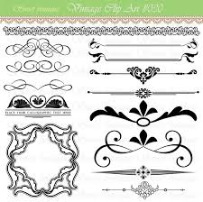 free wedding invitation sample clipart clipart collection