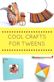 47 best crafts for teens images on pinterest crafts for teens