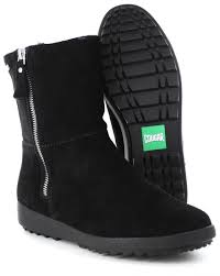womens winter boots in canada winter boots for canada factory shoe