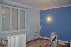 chambre bleu horizon chambre bleu horizon great chambre chambre bleu horizon cuisine