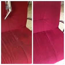 upholstery cleaning hialeah 786 942 0525