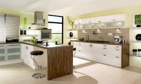 interior decoration for home interior design home kitchen