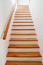 how to laminate flooring stairs with landings