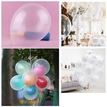 metallic balloons popular metallic balloons buy cheap metallic balloons
