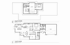 one storey house plans fascinating home design house plans two master suites one high