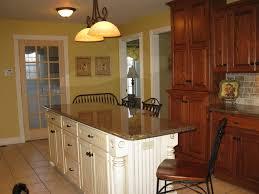 Powell Pennfield Kitchen Island 100 Nantucket Kitchen Island 74 Best Kitchen Island Re Do