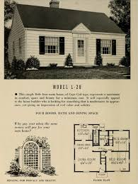 cottage house plans one story low costs cape cod porch beach cottage house plans traditional