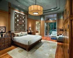 zen bedrooms memory foam mattress review zen bedrooms rroom me