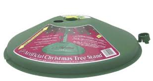 artificialas tree stand trees stands artificial