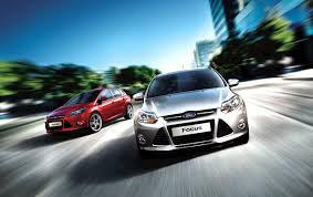 future ford cars ford doubles down on the world car with 2012 focus the truth
