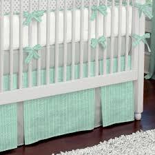 83 best gray nursery images on pinterest carousel designs