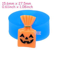 compare prices on halloween cookie decorations online shopping