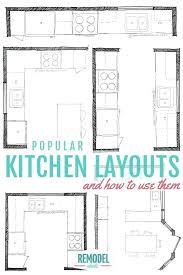 kitchen island layout galley kitchen with island layout appealing galley kitchen layouts