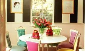 small dining room decorating ideas wall decor mesmerizing formal dining room wall decor inspirations