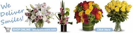 Flowers Irvine California - kaiser permanente in irvine california same day flower delivery
