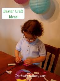 Easter Decorations Oriental Trading by Host An Eggcellent Easter Party With Oriental Trading Teachable