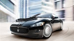 maserati gt 2015 30 maserati granturismo wallpapers high resolution download