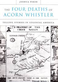 guest post native american history within vastearlyamerica the