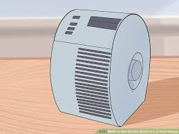 How To Get Cigarette Smell Out Of Upholstery Cigarette Smell Out Of House Home Design