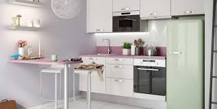 couleur cuisine ikea couleur de cuisine ikea