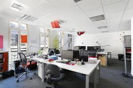 bureau paysager location bureaux 10 75010 id 294752 bureauxlocaux com