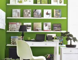office awesome office shelf decorating ideas home office storage