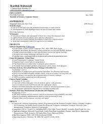 work experience on a resume download network control engineer sample resume