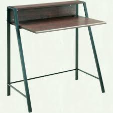 Walmart Ca Computer Desk Computer Desk Office Desks Furniture For Home Offices At Walmart