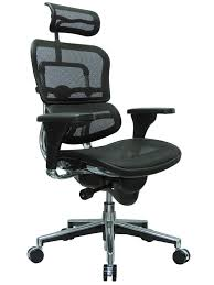 best high ergonomic chairs for bad backs think home office