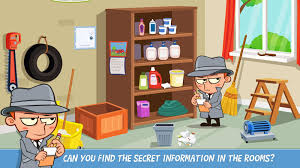 tiny spy find hidden objects android apps on google play