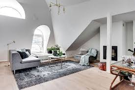 Small Space Living Part 2 by Interior Design Paradise Paradise For Home Decor Lovers Part 2